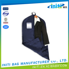 Factory price new products 2015 dance bags with garment rack