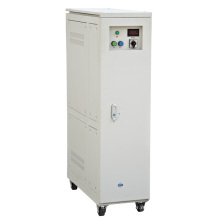 Блок оптимизации напряжения / энергосберегающий шкаф