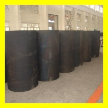 Customized Premium Quality Cylinderical Marine Rubber Fender