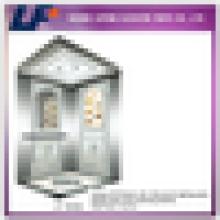 Comfortable and Safe Passenger Elevator Cabin For Sale