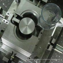 Modelagens por injecção plásticas da elevada precisão feito-à-medida para produtos plásticos