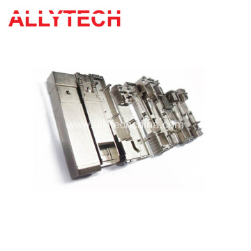OEM High Quality Die Casting Parts For Machine