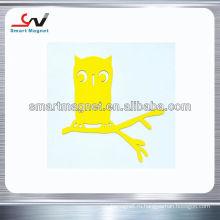 Китай производитель декоративный автомобильный магнит