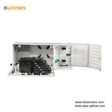 Nova Chegada 48 Núcleo Multi-operador Gabinete De Distribuição De Fibra