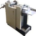 ZXYW-650 paper Embossing Machine