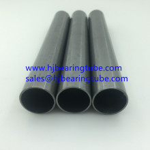 Bright Annealing Precision Cold Drawn Seamless Steel Pipe