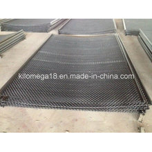 Screen Mesh for Quarry with a High Quality