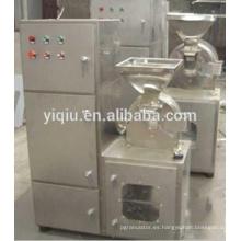 30B trituradora de azúcar blanco