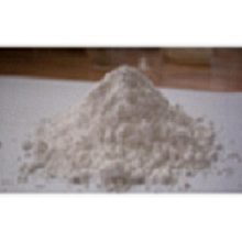 Fire Resistant Chemicals Additives for Polymer Plastics