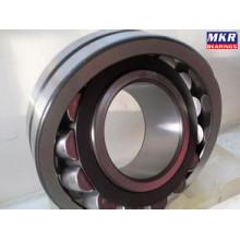 Thrust Roller Bearing 8102