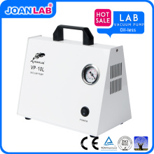 JOANLAB VP-10L Elektrische Mini-Vakuumpumpe China