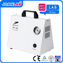 Bomba de vácuo elétrica JOANLAB VP-10L China