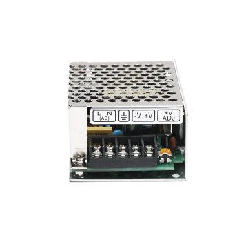Ms-15 SMPS 15W 12 V 1,2 A Ad / DC LED-Treiber