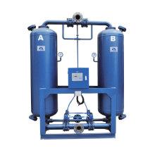 dpa Heatless Regeneration Adsorption refrigerant SALD-12WXF Air Dryer For Compressor