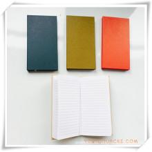 Werbe-Notebook für Werbegeschenk (OI04096)