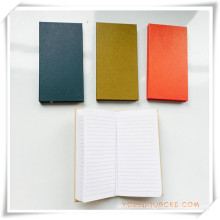 Promotional Notebook for Promotion Gift (OI04096)