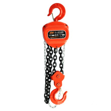 Overhead+Mobile+Portable+Chain+Hoist