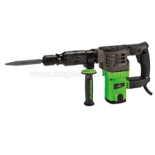 1580W Demolition Hammer