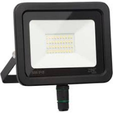 Aluminum lighting  Accessories mold