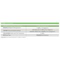 Нинбо регулятор серии пневматика ЕСП АР регулятор давления AR2000