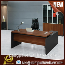 Office table specifications, modern executive office desk