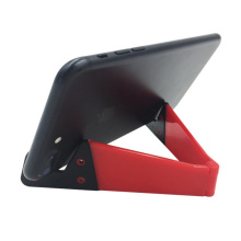 Promotional Give Away Gifts Smartphone Display Holder