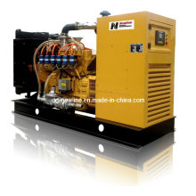 Генератор природного газа / генераторный агрегат (10 кВт-3500 кВт)