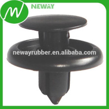 HNBR Rubber Compression Mold Auto Spare Parts