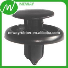Peças de reposição automática de moldes de compressão de borracha HNBR