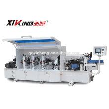 FZ-360D Máquina de banda de borde de PVC Máquina de banda de borde de madera Made in China