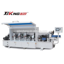FZ-360D PVC Edge Banding Machine Wood Edge Banding Machine Made in China