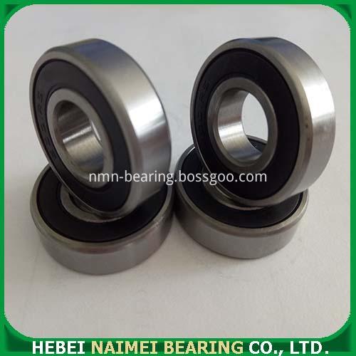 bearing 6001