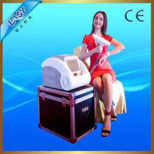 Upgrade Yag Laser Tattoo Removal Machine Vendita calda