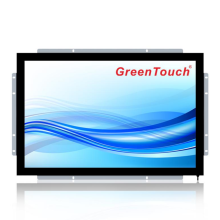"""Open-frame Touch Monitors LCD Monitor 22"""""""