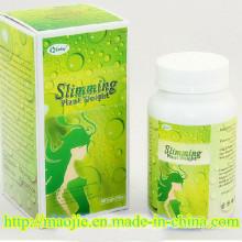 Healthy and Safe Herbal Plant Slimming Capsule (MJ-EM289)