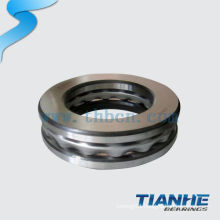self lubricating thrust ball bearings for tractor