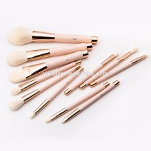 Kosmetik Pinsel Set Makeup Tools Set