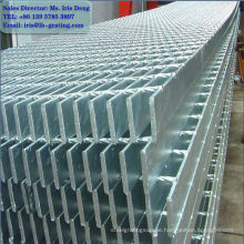 galvanized welded grating,galvanized grating,floor welded drain grates