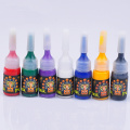 2015 getbetterlife professional water-proof Glitter Tattoo Glue/body tattoo glue/tattoo glue gel For Temporary Body Art