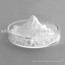 Insecticida / pesticida Abamectina / avermectina 95% TC, 1,8% EC, 2% EC, 5% WP, 71751-41-2-lq