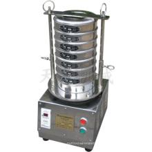 Agitador de tamiz de prueba de partículas magnéticas de 200 mm Hy (YB-081901)