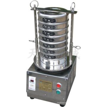 Шейкер сита для испытания магнитных частиц Hy 200 мм (YB-081901)