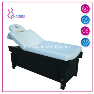Best-seller de madeira massage nos EUA