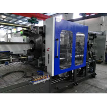 Kunststoffeimer Injection Molding Machine(KS650)