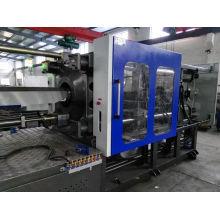 Cubo plástico inyección moldeo Machine(KS650)