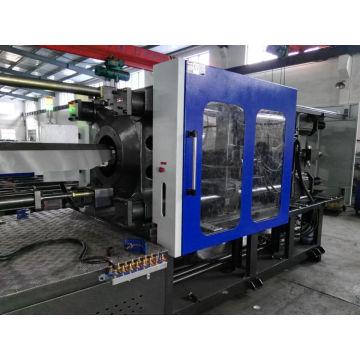 Kunststoffeimer Injection Molding Machine(KS650)