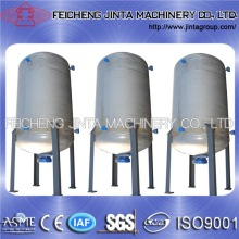 All Stainless Steel Laboratory Pressure Vessel PV-W2002