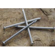 Clavos de acero de alta calidad # 45