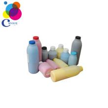 Hot sale bulk color toner powder for Canon IRC3200/3220/4080/4580 color Printer Guangzhou factory price