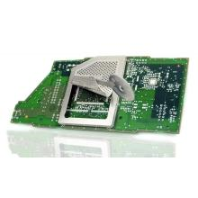 The EMI PCB shielding kits